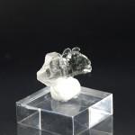 モンブラン水晶(mncr016-4)