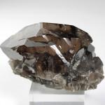 スイス水晶クラスター(mncr017-1)