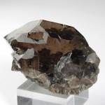 スイス水晶クラスター(mncr017-2)