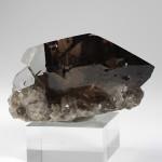 スイス水晶クラスター(mncr017-3)