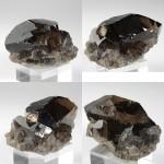 スイス水晶クラスター(mncr017-6)
