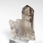 モンブラン水晶(mncr027-3)