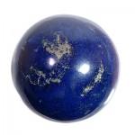 ラピスラズリ丸玉(rabo020-1)