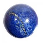 ラピスラズリ丸玉(rabo025-1)