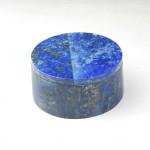 ラピスラズリ小箱(rajb003-6)