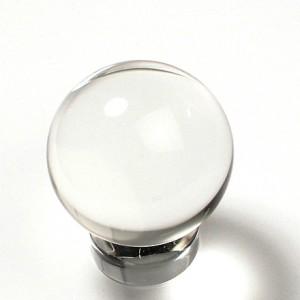 レムリア水晶丸玉(rmbo002-1)