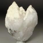 ルーマニア水晶ドロマイト付(romn001-1)