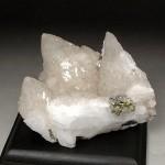 ルーマニア水晶ドロマイト付(romn003-1)
