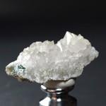 レインボー水晶(rwcr003-1)