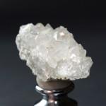 レインボー水晶(rwcr003-3)