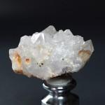 レインボー水晶(rwcr007-1)