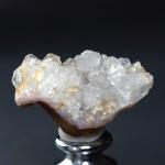 レインボー水晶(rwcr008-1)