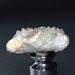 レインボー水晶(rwcr009-1)