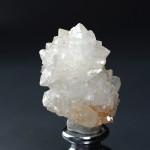 レインボー水晶(rwcr011-1)