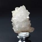 レインボー水晶(rwcr011-2)