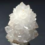 レインボー水晶(rwcr011-5)