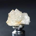 レインボー水晶(rwcr012-1)