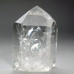 レインボー水晶ポイント(rwpp011-1)