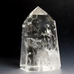 レインボー水晶ポイント(rwpp041-1)