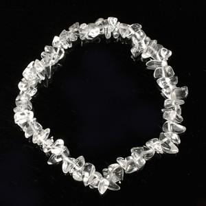 水晶さざれブレス(sb_001-1)