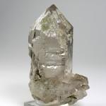 スイス水晶クラスター(swcr008-1)