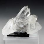 板チタン入り水晶(ticr006-1)