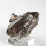 モンブラン水晶(mncr019-1)