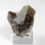 モンブラン水晶(mncr019-2)