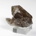 モンブラン水晶(mncr019-3)