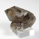 モンブラン水晶(mncr019-4)