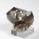 モンブラン水晶(mncr019-5)