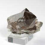 モンブラン水晶(mncr019-6)