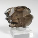 モンブラン水晶(mncr020-1)