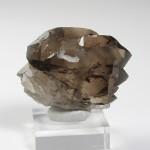 モンブラン水晶(mncr020-2)