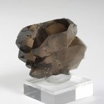 モンブラン水晶(mncr020-3)