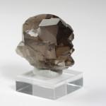 モンブラン水晶(mncr020-4)