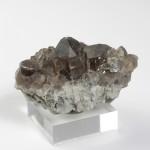 モンブラン水晶(mncr022-1)