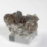 モンブラン水晶(mncr022-2)