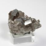 モンブラン水晶(mncr022-3)