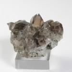 モンブラン水晶(mncr022-4)