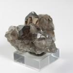 モンブラン水晶(mncr022-5)