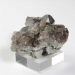 モンブラン水晶(mncr022-6)