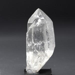 インディゴライト入り水晶(cznp133-1)