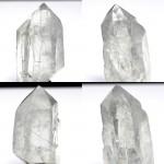 インディゴライト入り水晶(cznp133-6)