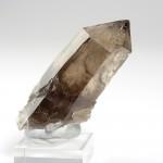 モンブラン水晶(MNCR034-1)