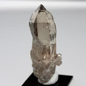 モンブラン水晶(MNCR035-1)