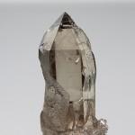 モンブラン水晶(MNCR035-6)