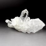 水晶クラスター(czcr918-3)