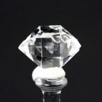 ハーキマー水晶(haqz054-2)