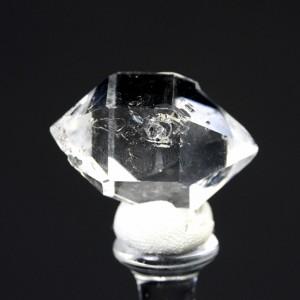 ハーキマー水晶(haqz055-1)